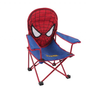 98158jrk-hc-spiderman